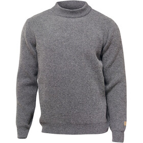 Ivanhoe of Sweden GY Odla Sweater Men grey